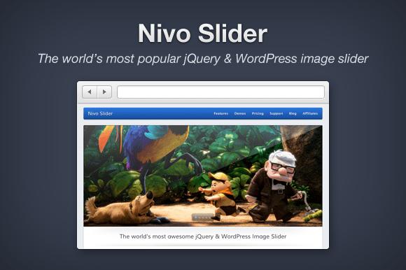 nivo-slider
