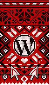 WordCamp Transylvania
