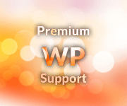 premium-copy-png