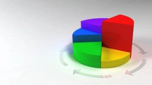 stock-footage-colorful-d-pie-chart-loop