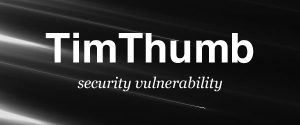 timthumbsecurity-teaser