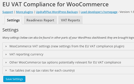 woocommerce-euvat-plugin