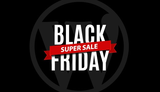 Photo credit: http://www.wpbeginner.com/news/black-friday-cyber-monday-2015-wordpress-deals-big-savings/