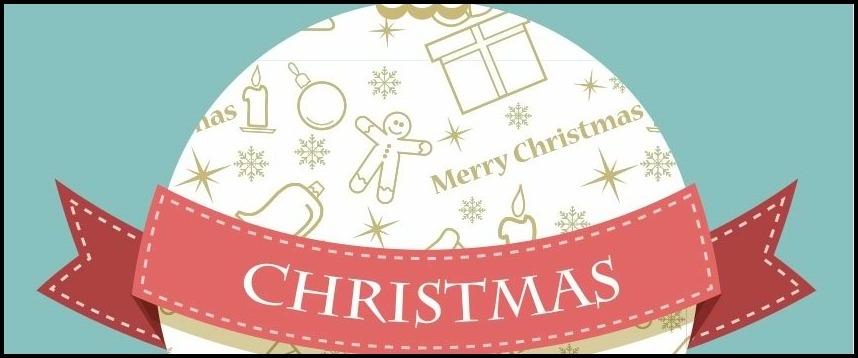 christmas-deals1