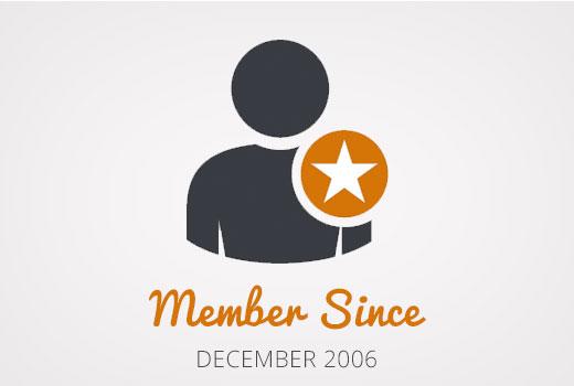 member-join-date