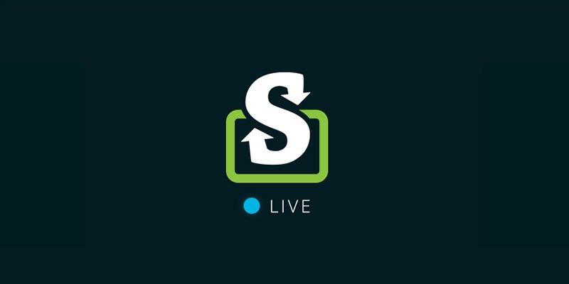 stash-live
