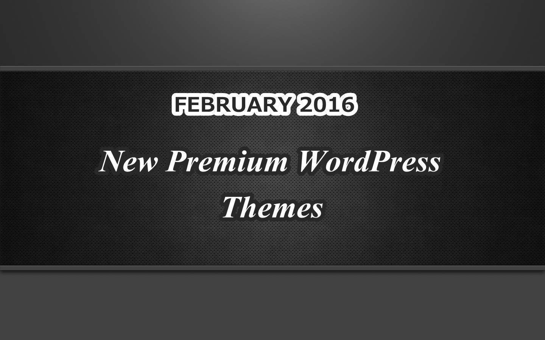 premium-wp-themes