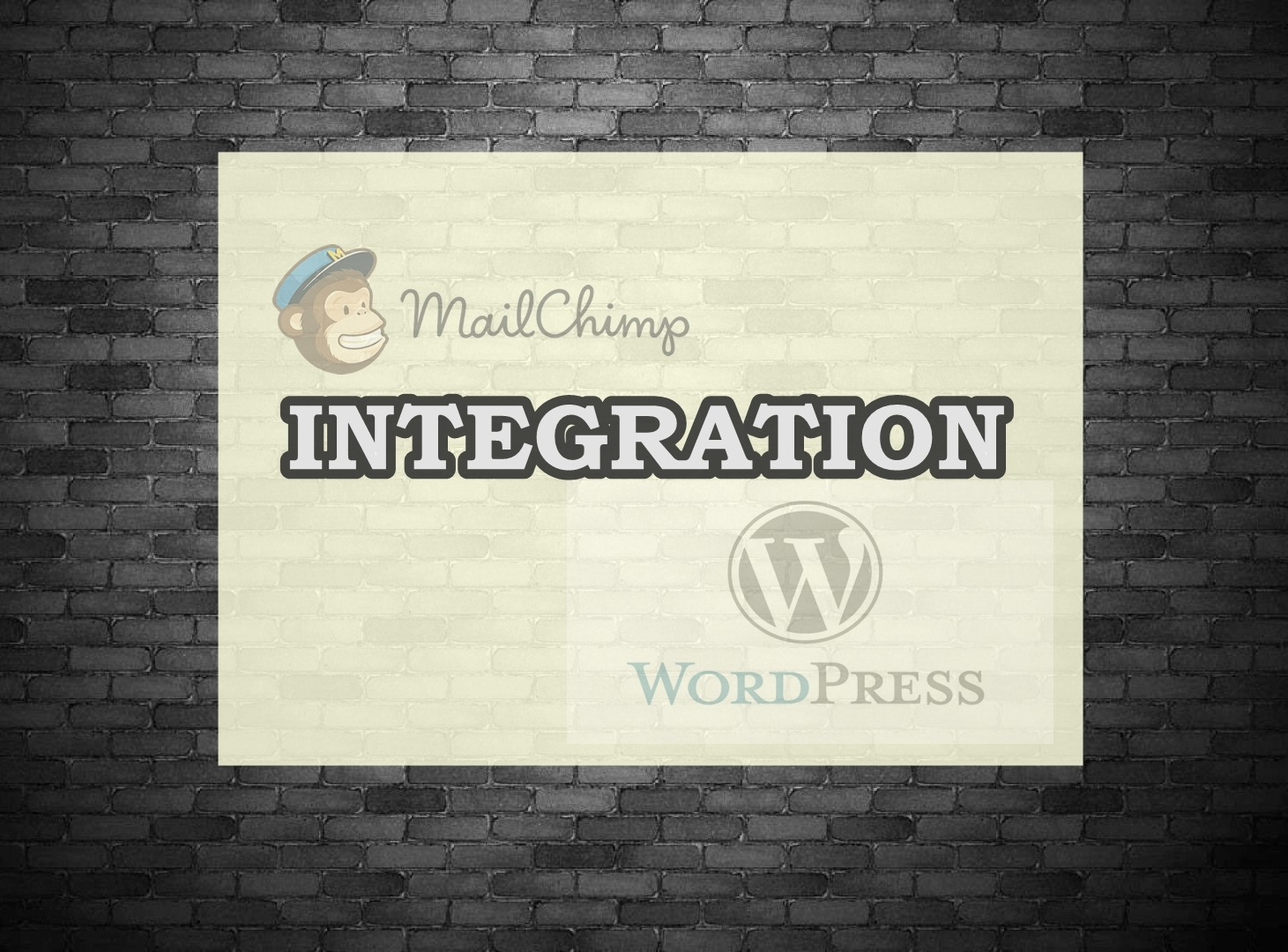 integrate-mailchim-wp