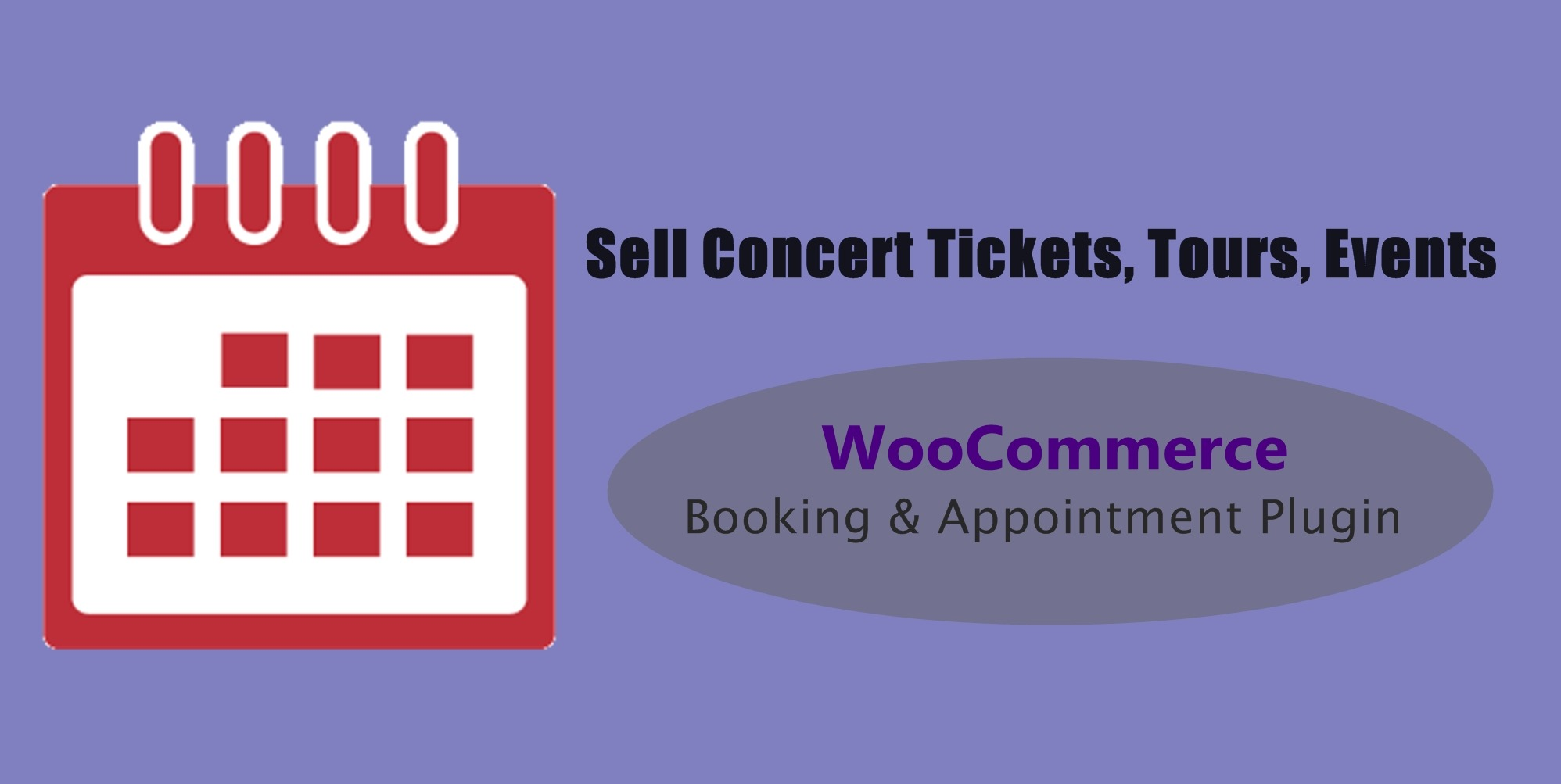 sell-tickets-events-tours