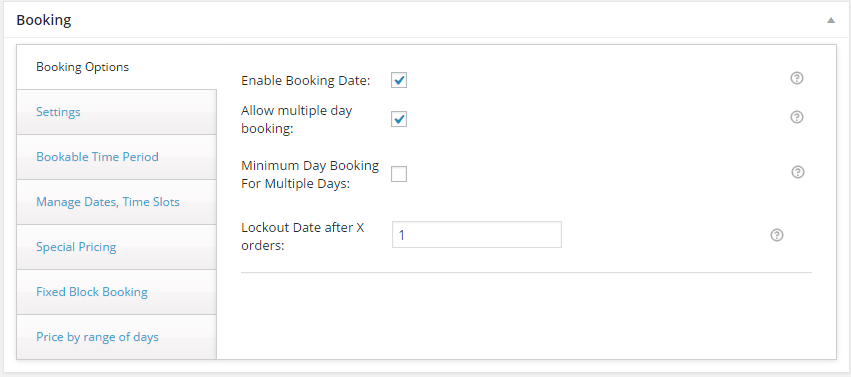 general-booking-settings