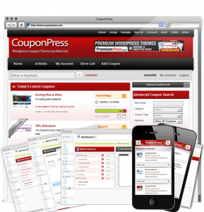 How to Monetize Your WordPress Blog with Coupons