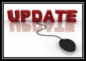 wp-update