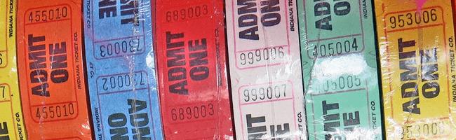 TicketsFeaturedImage