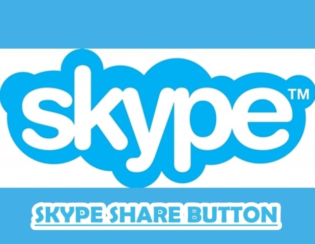 skype-share-button