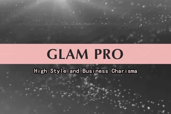glam-pro-theme