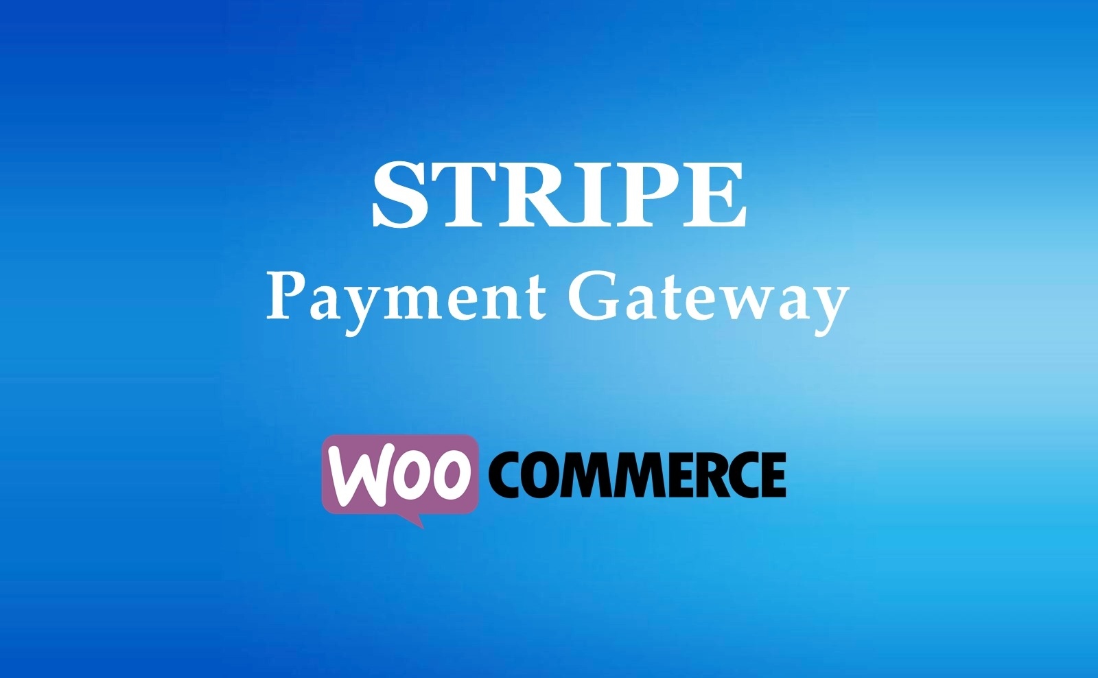stripe-payment-gateway