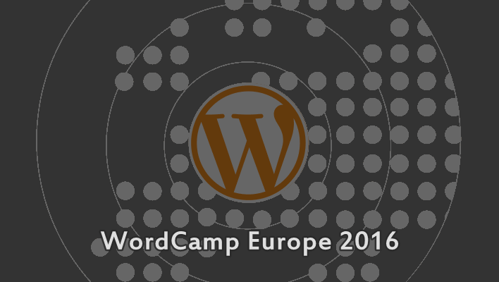 wceurope