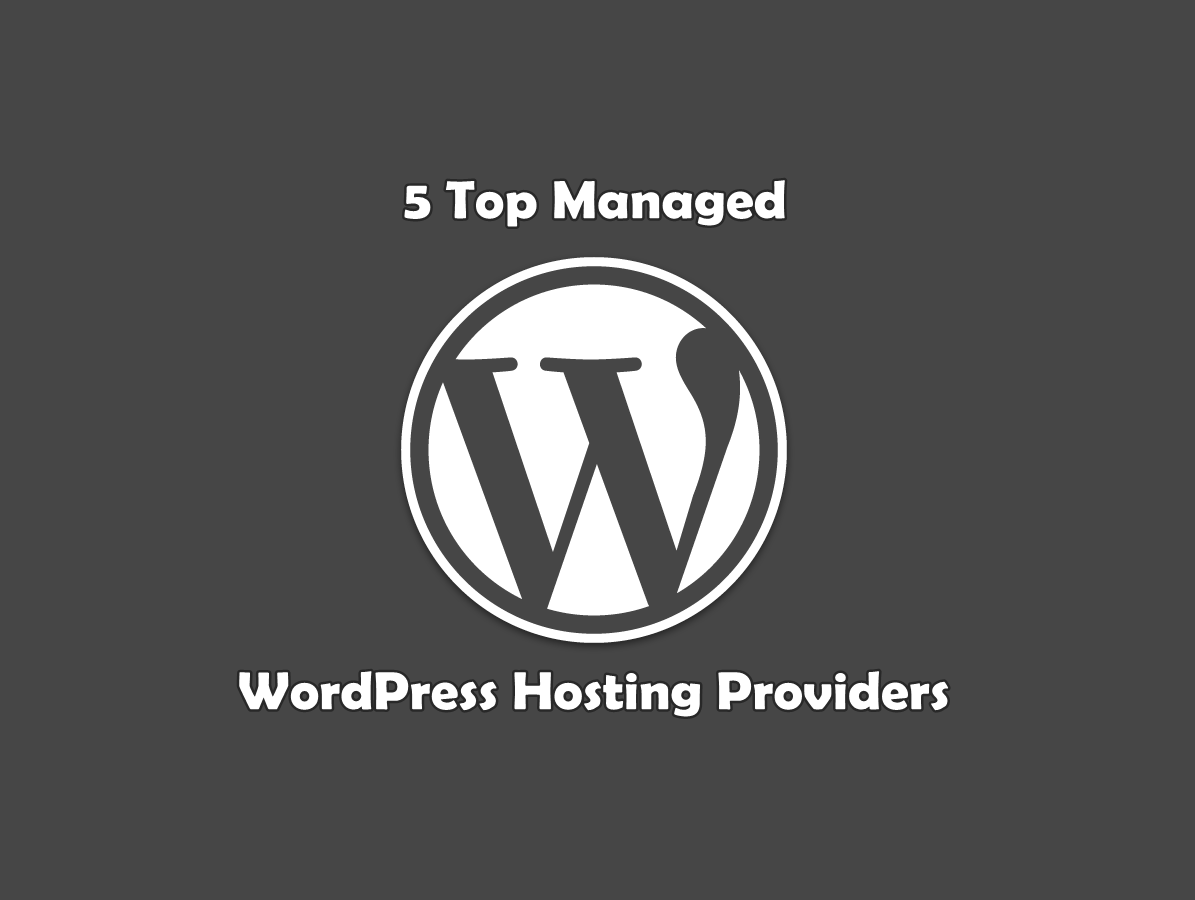 wp-hosting-providers