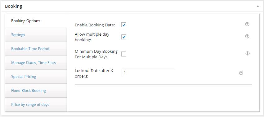 general-booking-settings