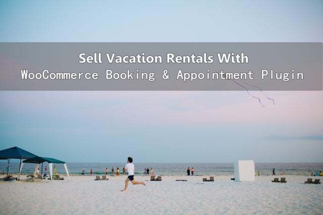 sell-vacation-rentals