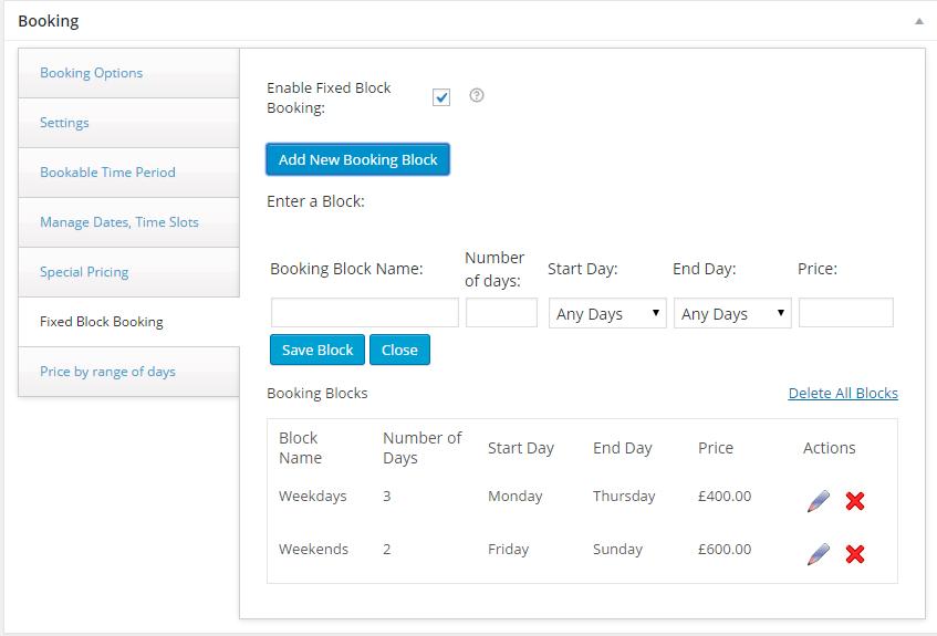 settings-for-fixed-blocks