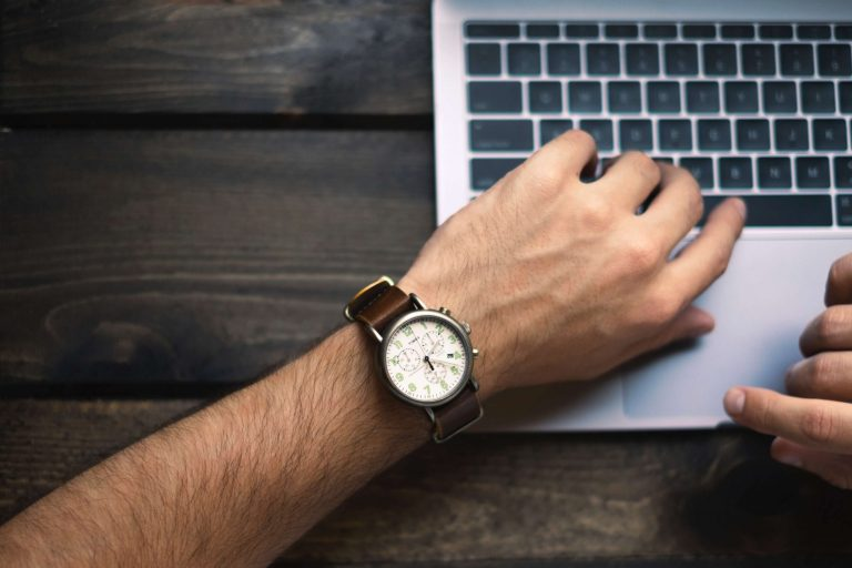 What Steps We Take for Dealing With the Page Load Time