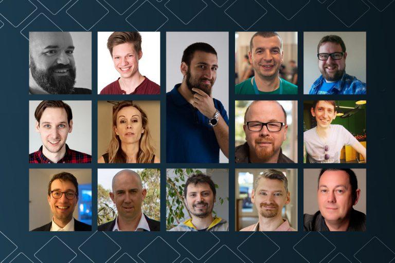 WordPress Expert Roundup