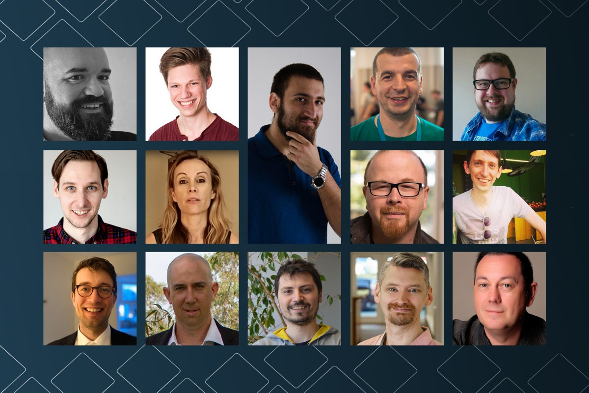 WordPress Expert Roundup